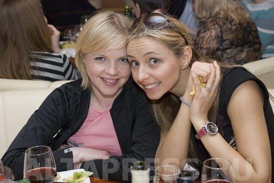 http://cs4525.vkontakte.ru/u37834383/114934284/x_ca6d67b1.jpg