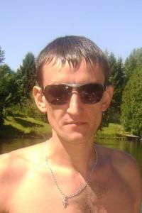 Евгений Пепеляев, 24 января , Пермь, id45257712