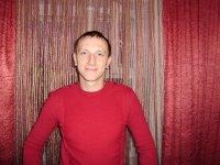 Антон Xxx, 30 июня 1983, Кременчуг, id83479773