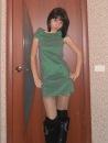 Ольга Булатова. Фото №7