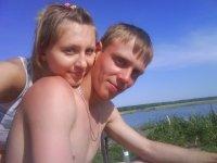 Андрей Попов, 15 августа , Барнаул, id91950062