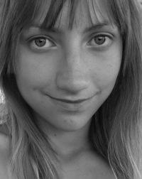 Татьяна Светлова, 23 ноября 1983, Находка, id102621261