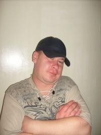 Дмитрий Бабанин, 2 июля , Москва, id102884832
