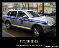 Asina Kulkina, 22 ноября , Североуральск, id114648872