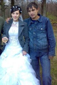 Андрей Петров, 29 октября 1987, Ядрин, id121708765