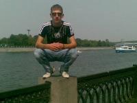 Александр Рыжков, 4 августа , Москва, id24906233