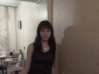Алена Скоцыляс, 8 августа 1987, Новосибирск, id109509099