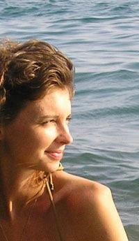 Наталия Игнашкина