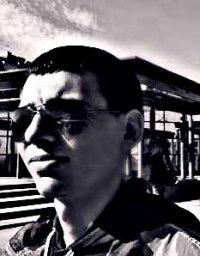 Алексей VIP Тугай</h2> (id6066020)