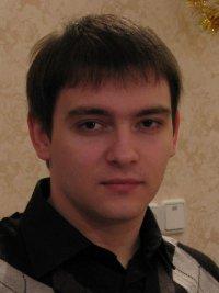Сергей Харченко, Николаев