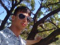 Roman Miqayelyan, 31 октября , Гомель, id89981186