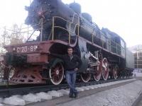 Максим Образцов, 1 октября , Ростов-на-Дону, id102572282