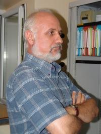 Mirzabala Amrahov, 4 сентября 1990, Нижний Новгород, id110957380