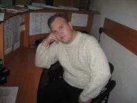 Борис Иванов, 13 марта 1975, Полтава, id41139311