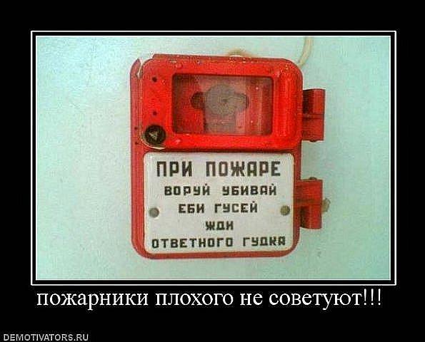 http://cs4528.vkontakte.ru/u44133303/111528553/x_0f78c8e0.jpg