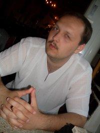 Кирилл Попов, Байконур