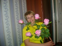 Наталья Данилина, 23 сентября 1998, Курган, id87964489