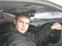 Ярослав Игнатенко, 12 марта , Хабаровск, id96202514