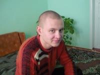 Денис Назаренко, 31 марта , Керчь, id111241385