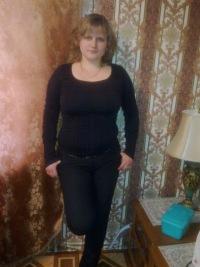 Наталья Бурмистрова, 27 июля 1986, Александров, id111506724