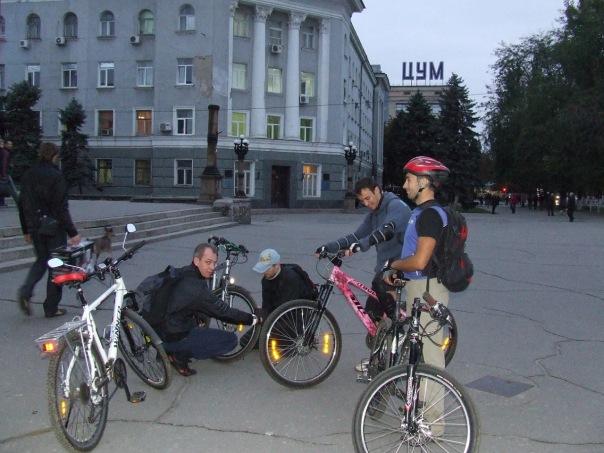 http://cs4529.vkontakte.ru/u85767772/115759252/x_9766321b.jpg