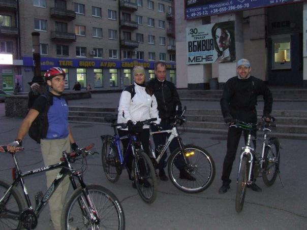 http://cs4529.vkontakte.ru/u85767772/115759252/x_c6280655.jpg