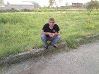 Garik Zaqaryan, 1 апреля 1988, Омск, id91009819