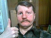 Владимир Яцуков, 7 апреля 1972, Таганрог, id94487636