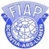 FIAP и другие фотоконкурсы