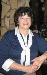 Маргарита Чубарова, 29 ноября 1993, Санкт-Петербург, id100706507