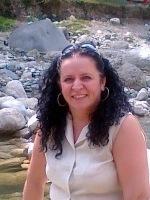 Маришка Mirikova, 22 августа , Владикавказ, id104772374