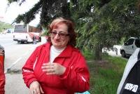 Татьяна Дзюбинская, 30 августа , Алушта, id114125776