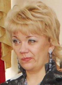 Элла Вяткина, 19 декабря 1989, Новосибирск, id15785474
