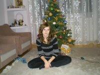 Yourinsane Mylady, 14 декабря , Ровно, id19155251