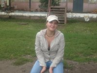 Лена Сашникова, 14 апреля , Энгельс, id20074392