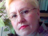 Любовь Поротикова, 21 января 1962, Магнитогорск, id26671835