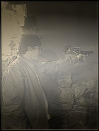Rufat Agamaliyev, 3 декабря 1989, Джанкой, id46369196