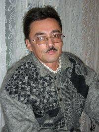 Владимир Скоморохов, 23 января , Витебск, id51758432