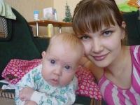 Ольга Щеклеина, 16 декабря , Каменск-Уральский, id78248854