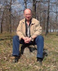 Максим Красников, 6 февраля , Саратов, id85793384