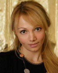 Алена Мехеева, 7 мая 1987, Ангарск, id87379047