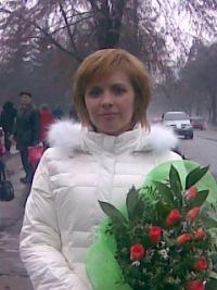 Зинаида Великая-булах, Киев, id110795094