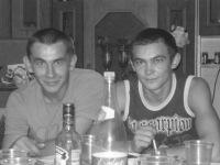 Сергей Михеев, 31 октября , Тула, id113182709
