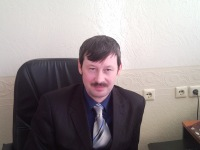 Пляскин Сергей