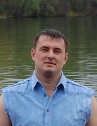 Александр Украинцев, 15 мая 1982, Мариуполь, id13961753