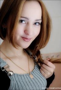 Юлия Ярмола