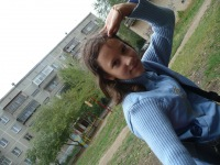 Вероника Аитипина, 2 марта , Брест, id102563075