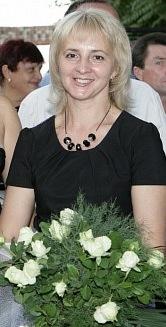 Наталья Буц, 21 февраля , Запорожье, id81450532