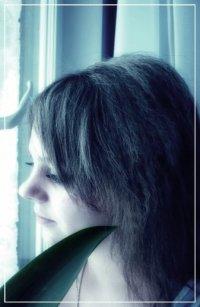 Татьяна Мельникова, 8 ноября , Львов, id95871304