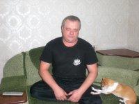 Сергей Рублёв, 23 ноября , Пятигорск, id80010706